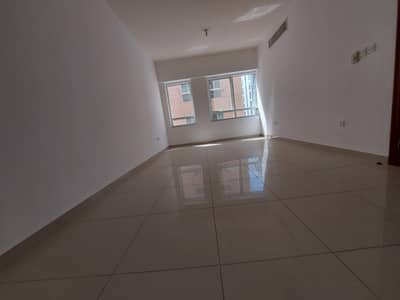 Spacious  2-Bedroom Hall Apartment in Mussafah Shabiya 09