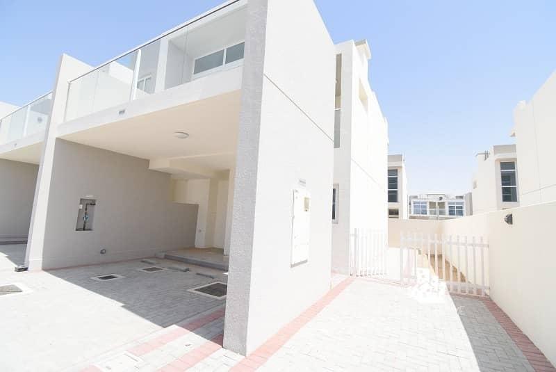 Price Negotiable | Corner Villa | Ready to Move