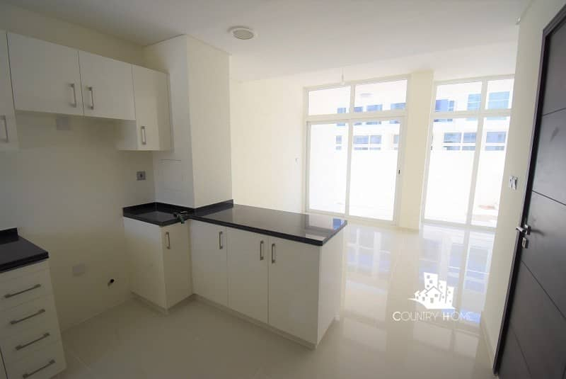 2 Price Negotiable | Corner Villa | Ready to Move