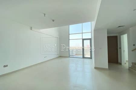 Genuine Listing | Brand New 3br available for Rent