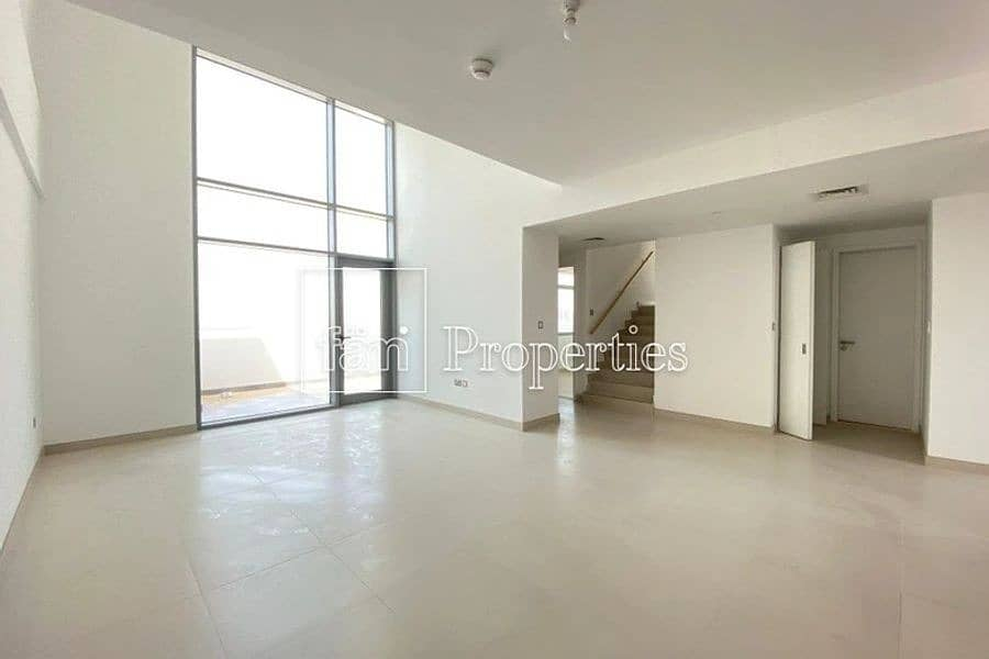 2 Genuine Listing | Brand New 3br available for Rent