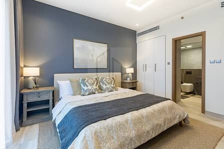 1 Bedroom Flat for Sale in International City, Dubai - Modern Style | Warsan 1 | 2 Bedroom