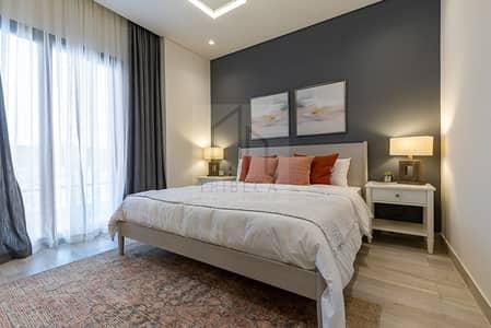 2 Bedroom Apartment for Sale in International City, Dubai - Modern Style | Warsan 1 | 2 Bedroom