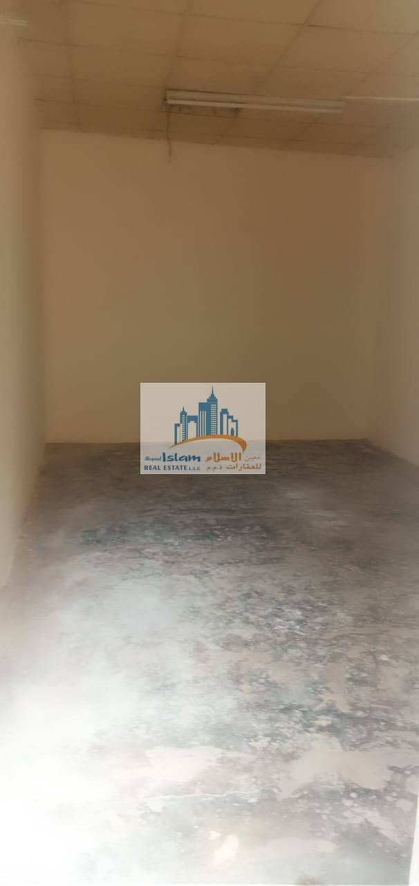 HOT OFFER: 2 BEDROOM AND KITCHEN IN ARABIC HOUSE FOR RENT IN  , AJMAN( family)