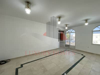 3 Bedroom Flat for Rent in Al Muwaiji, Al Ain - A Private house with Potential of Luxury Life