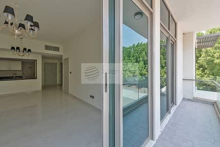فلیٹ 1 غرفة نوم للبيع في مدينة ميدان، دبي - Ready To Move | Next to Meydan Hotel Meydan Avenue