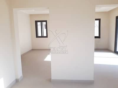 فیلا 4 غرف نوم للبيع في المرابع العربية 2، دبي - Type 2 4BR Villa with Maid's Room | Rented