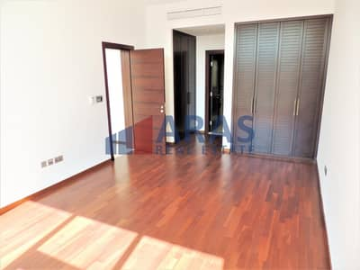 2 Bedroom Apartment for Rent in Palm Jumeirah, Dubai - Private Beach | Ready to Move | 1 Month Free Rent