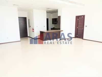 2 Bedroom Flat for Rent in Palm Jumeirah, Dubai - Beach Access | Ready to Move | Palm Jumeirah