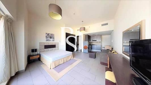 Studio for Rent in Dubai Sports City, Dubai - Studio|Fully Furnished|MultipleOptions|Sports City.