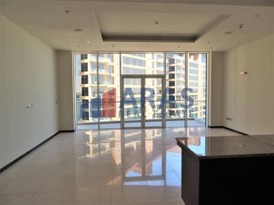 شقة 1 غرفة نوم للايجار في نخلة جميرا، دبي - Beach Access | Ready to Move | Palm Jumeirah