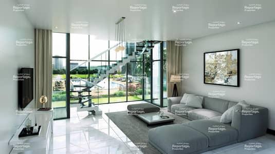 فلیٹ 2 غرفة نوم للبيع في مدينة مصدر، أبوظبي - Great Discount From Developer|handoverQ4(2022)