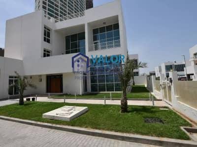 فیلا 5 غرف نوم للبيع في الصفوح، دبي - European Style | 5 Bedroom| Triplex |