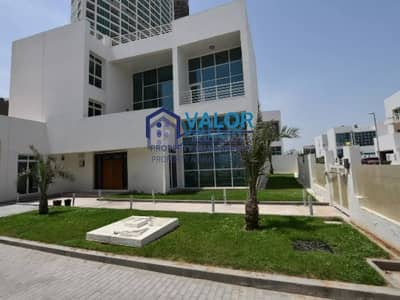 5 Bedroom Villa for Sale in Al Sufouh, Dubai - European Style | 5 Bedroom| Triplex |