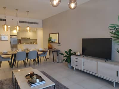 2 Bedroom Apartment for Sale in Umm Suqeim, Dubai - 2 Bedroom Apartment | Prime Location | Right Across Burj Al Arab