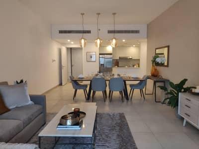 1 Bedroom Flat for Sale in Umm Suqeim, Dubai - 1 Bedroom in Prime Location | Luxurious | Across Burj Al Arab