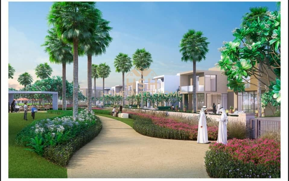 8 Own this land in Al Zahia Sharjah | Freehold | great community