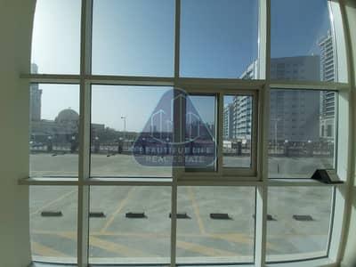 شقة 1 غرفة نوم للايجار في مدينة دبي الرياضية، دبي - MASSIVE 1 BHK | OPEN VIEW | LOW RENT
