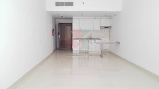 Studio for Rent in Deira, Dubai - Studio Available In Frij Al Murar Deira