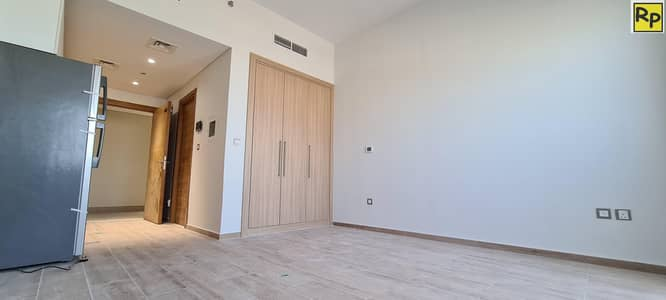 Studio for Rent in Downtown Jebel Ali, Dubai - STUDIO IN JABAL ALI CHILLER FREE OPPOSITE TO METRO