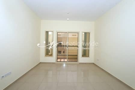 1 Bedroom Apartment for Sale in Baniyas, Abu Dhabi - Sophisticated Apartment In A Safe Location