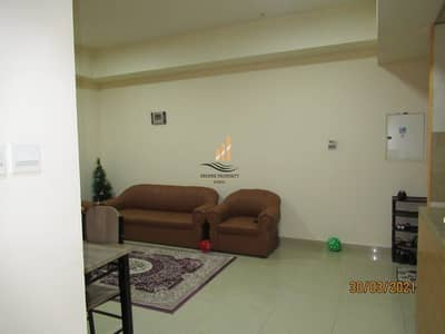 1 Bedroom Apartment for Sale in International City, Dubai - NEAT AND CLEAN ONEBEDROOM FOR SALE IN CBD