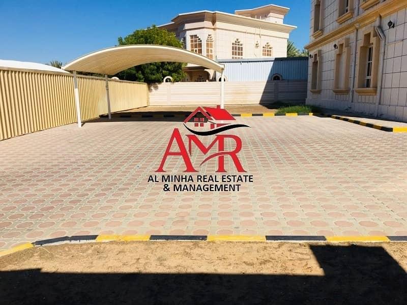 21 Separate Entrance |Huge Yard | Shaded Parking