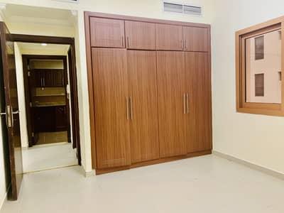 1 Bedroom Apartment for Rent in Al Nahda, Dubai - room
