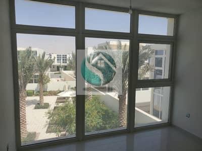 فیلا 6 غرف نوم للبيع في أكويا أكسجين، دبي - Super Cheapest 6 Bed in Akoya Oxygen Damac