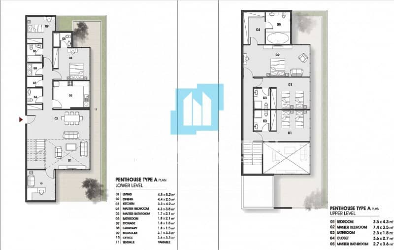 16 Flexible Payment Plan| Canal View| Fully Furnished