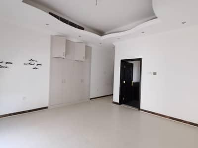 6 Bedroom Villa for Rent in Al Khawaneej, Dubai - Supper luxury villa for rent  in Al khawaneej ( 6 master bed room + 2 hall + 1 majlis + 2 kitchen + 1 maid room + 1 driver room + 1 garden + 1 mall hack 1+ dining room )