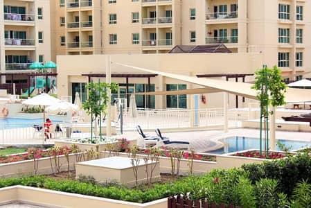 شقة 1 غرفة نوم للبيع في الروضة، دبي - شقة في السمر 3 السمر الروضة 1 غرف 650000 درهم - 5083736