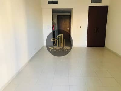 Studio for Rent in Jumeirah Village Circle (JVC), Dubai - MASSIVE STUDIO | WITH BALCONY | READY TO MOVE