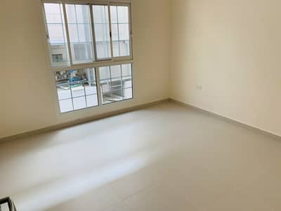2 Bedroom Villa for Rent in Baniyas, Abu Dhabi - Brand New 2 bhk Available For Rent At BANIYAS CITY,Near To Market