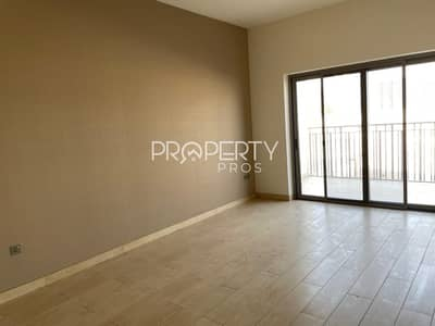 1 Bedroom Apartment for Rent in Arjan, Dubai - Big size 1bed   Private Terrace  Brand New