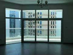 شقة في برج الفهد 2 برشا هايتس (تيكوم) 3 غرف 1300000 درهم - 5084053