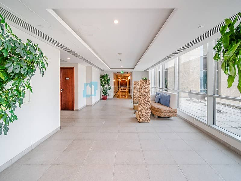2 Best Deal | High End Finishing| Ready to move in
