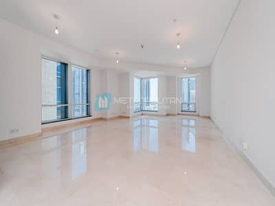 Best Deal | High End Finishing| Ready to move in