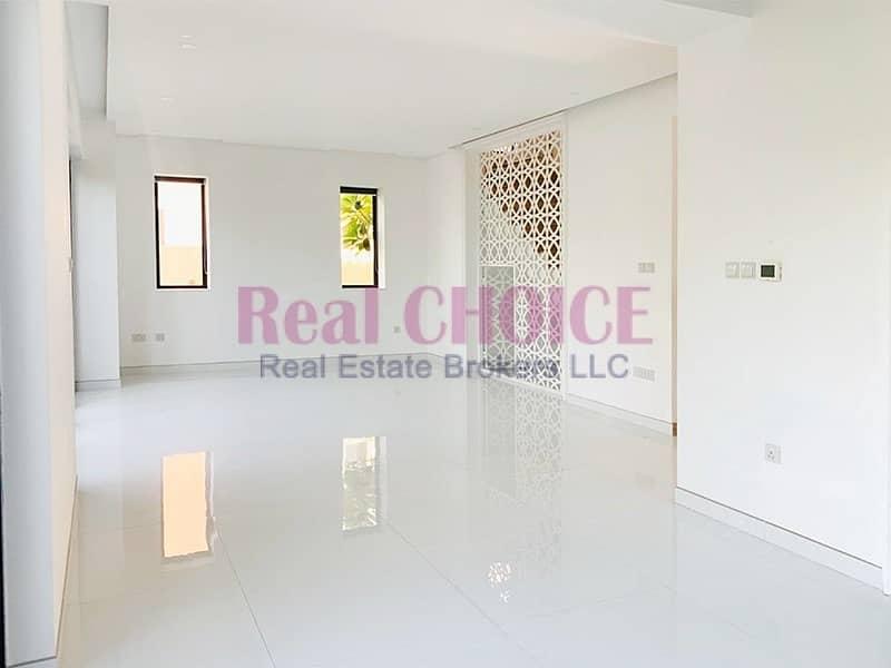 5BR Plus Maids Room| Limited Units| Elegant Style