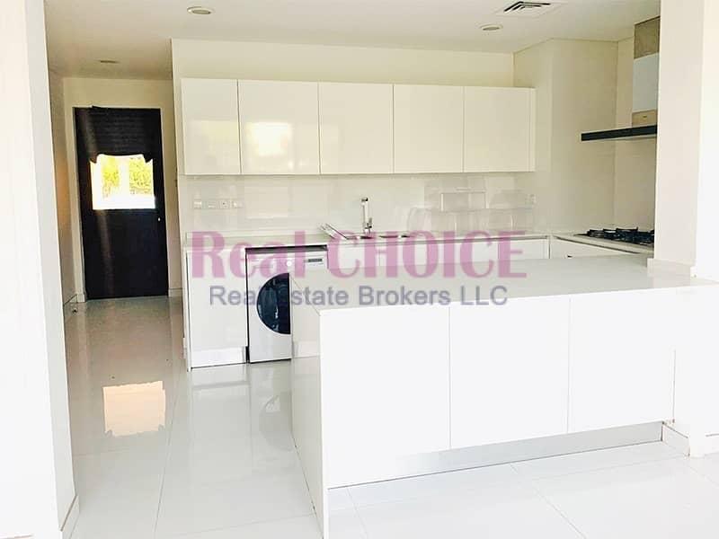 2 5BR Plus Maids Room| Limited Units| Elegant Style