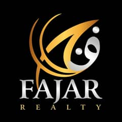 Fajar Realty Real Estate LLC