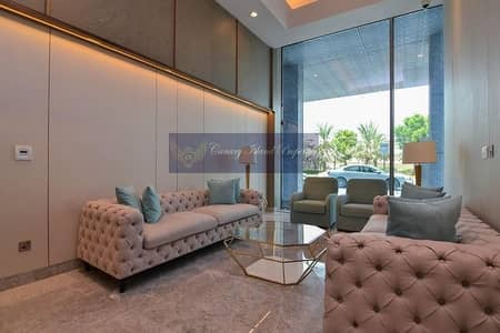 1 Bedroom Flat for Rent in Jumeirah Lake Towers (JLT), Dubai - No Commission | Only one Unit ! 1 Bedroom