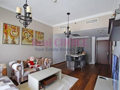 Lavishly furnished  Fully Upgraded   No Commission