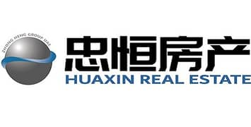 Huaxin Real Estate