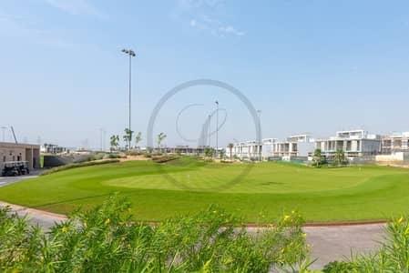 ارض سكنية  للبيع في دبي هيلز استيت، دبي - Luxury Brand New Villa | High End Finishing