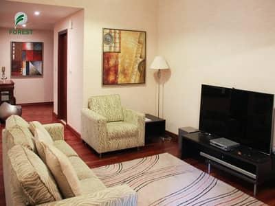 فلیٹ 3 غرف نوم للبيع في جميرا بيتش ريزيدنس، دبي - Spacious Unit | 3BR | Vacant | Great Condition