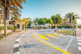 Beautifully Laid Villas| Friendly Community | 2BHK