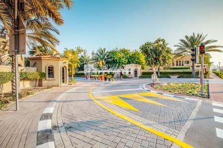 فیلا 2 غرفة نوم للايجار في الصفوح، دبي - Beautifully Laid Villas  Friendly Community   2BHK