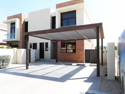 3 Bedroom Villa for Sale in DAMAC Hills (Akoya by DAMAC), Dubai - Luxury Brand New   Spacious 3BR   Type TH-L
