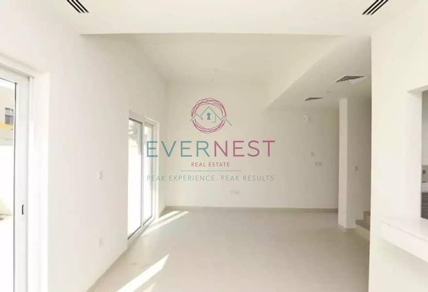 2 Exclusive 3BR | Great Location | Brand New